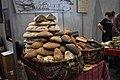 Paniers de pain à Primevère 2019.jpg