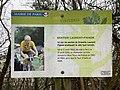 Panneau Sentier Laurent Fignon - Paris XII (FR75) - 2021-01-21 - 1.jpg