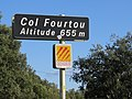 Panneau col du Fourtou.jpg