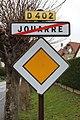 Panneau sortie Jouarre 2.jpg