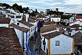 Panorâmica Óbidos.jpg