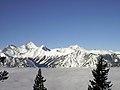 Panorama Mountain Resort, British Columbia (430012) (9444141460).jpg