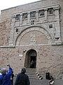 Panorama Perugia 116.jpg