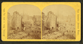 Panorama from C.F. Hovey's and Co's, Summer St, from Robert N. Dennis collection of stereoscopic views 2.png