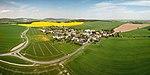 Panschwitz-Kuckau Säuritz Aerial Pan.jpg