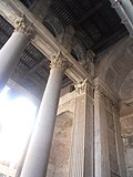 Pantheon Entrance (5986623913).jpg