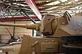 Panzermuseum Munster 2010 0083.JPG