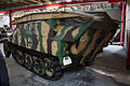 Panzermuseum Munster 2010 0274.JPG