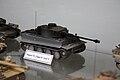Panzermuseum Munster 2010 0282.JPG