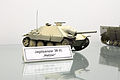 Panzermuseum Munster 2010 0347.JPG
