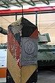 Panzermuseum Munster 2010 0563.JPG