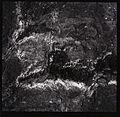 Paolo Monti - Serie fotografica - BEIC 6336997.jpg