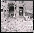 Paolo Monti - Serie fotografica - BEIC 6343170.jpg