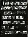 Paolo Monti - Servizio fotografico (Ornavasso, 1982) - BEIC 6360136.jpg