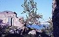 Paolo Monti - Servizio fotografico (Procida, 1972) - BEIC 6359556.jpg
