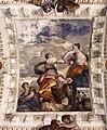 Paolo Veronese - Fortune - WGA24910.jpg