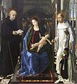 Paolo de San Leocadio - Virgin of the Knight of Montesa - WGA20715.jpg