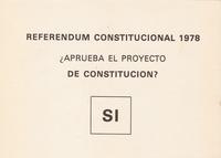 Papeletareferendum1978.tiff