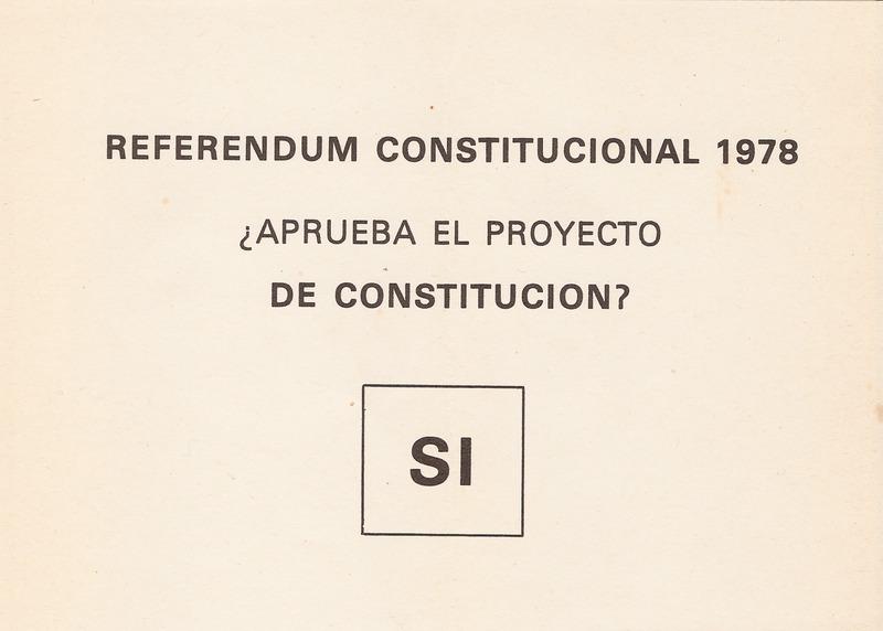 Papeletareferendum1978