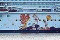 Papenburg - Werfthafen - World Dream 12 ies.jpg