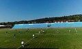 Paracin gradski stadion.jpg