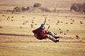 Paraglider pilot.jpg