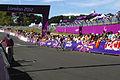 Paralympics 120908-A-SR101-254.jpg