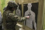 Paratroopers, Lithuanian soldiers navigate shoot house 170201-A-DP178-136.jpg