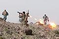 Paratroopers engage enemy in Ghazni province DVIDS585719.jpg