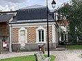 Parc Lefèvre - Livry Gargan - 2020-08-22 - 5.jpg