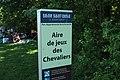 Parc départemental de la Haute-Île à Neuilly-sur-Marne le 25 mai 2017 - 42.jpg