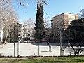 Parc de l'Amistat.jpg