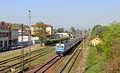 Pardubice, railway line 010.jpg