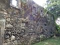 Parede em Ruínas no Convento Nossa Senhora da Conceição em Itanhaém.jpg