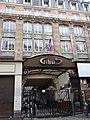 Paris, Gibus, Rue du Faubourg du Temple (9379865822).jpg