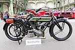 Paris - Bonhams 2017 - Terrot 500 cm3 motorette type B - 1917 - 001.jpg