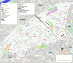 Paris 17th arrondissement map with listings 2.png