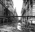 Paris 1910 Inondation rue de Bellechasse (1).jpg