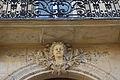 Paris 9e 8 rue Pierre Semard 38.JPG