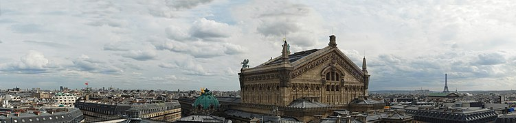 Paris July 2011-21b.jpg