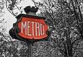 Paris Métro signage 01.jpg