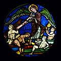 Paris MNMA Vitrail Auferstehung 682.JPG