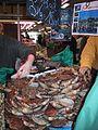 Paris fish market.jpg