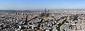 Paris pano white.jpg