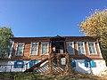 Parish school - Razdorskaya, Ust-Donetsk region, Rostov region.jpg