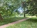Park Het Engels Werk, Zwolle,Ijssel Spoolderhank Schelle 12 31 40 168000.jpeg