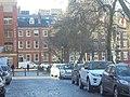 Park Square, Leeds (27th February 2018) 002.jpg