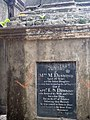 Park Street Cemetery (15751807734).jpg