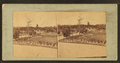 Park Street Mall, Boston Common, from Robert N. Dennis collection of stereoscopic views 2.png