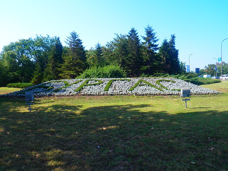 File:Park na severu Burgasa - panoramio.jpg